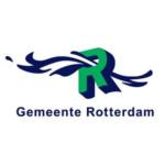 referentie festibar Rotterdam
