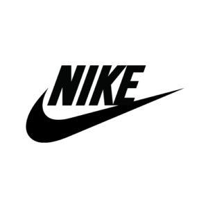 referentie festibar Nike