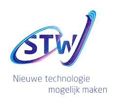 referentie festibar STW