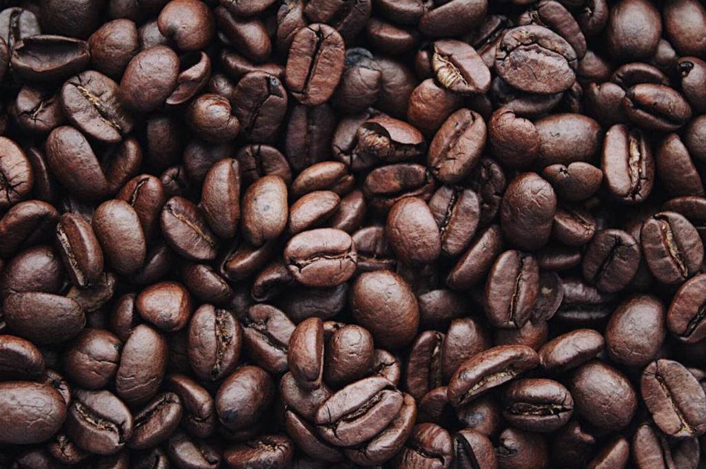 Koffiebar-huren