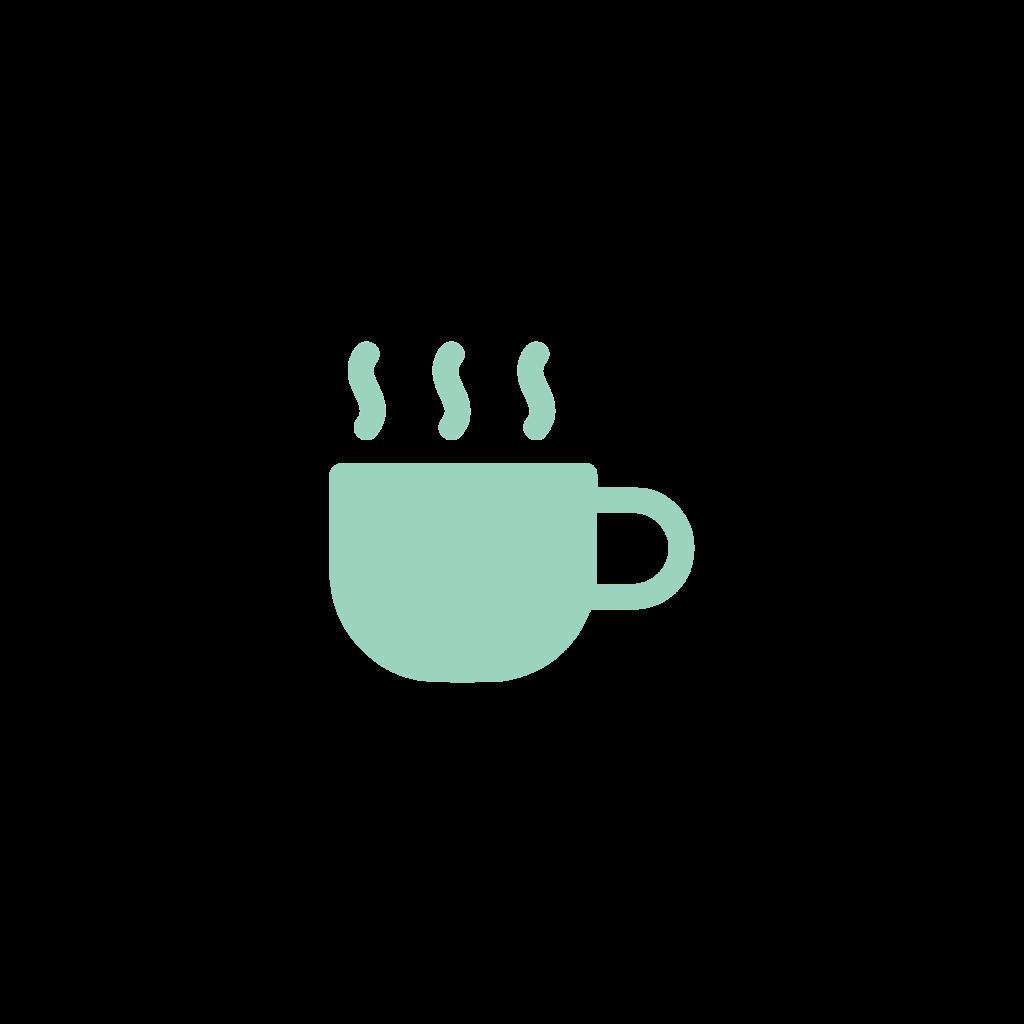 koffiekar-huren