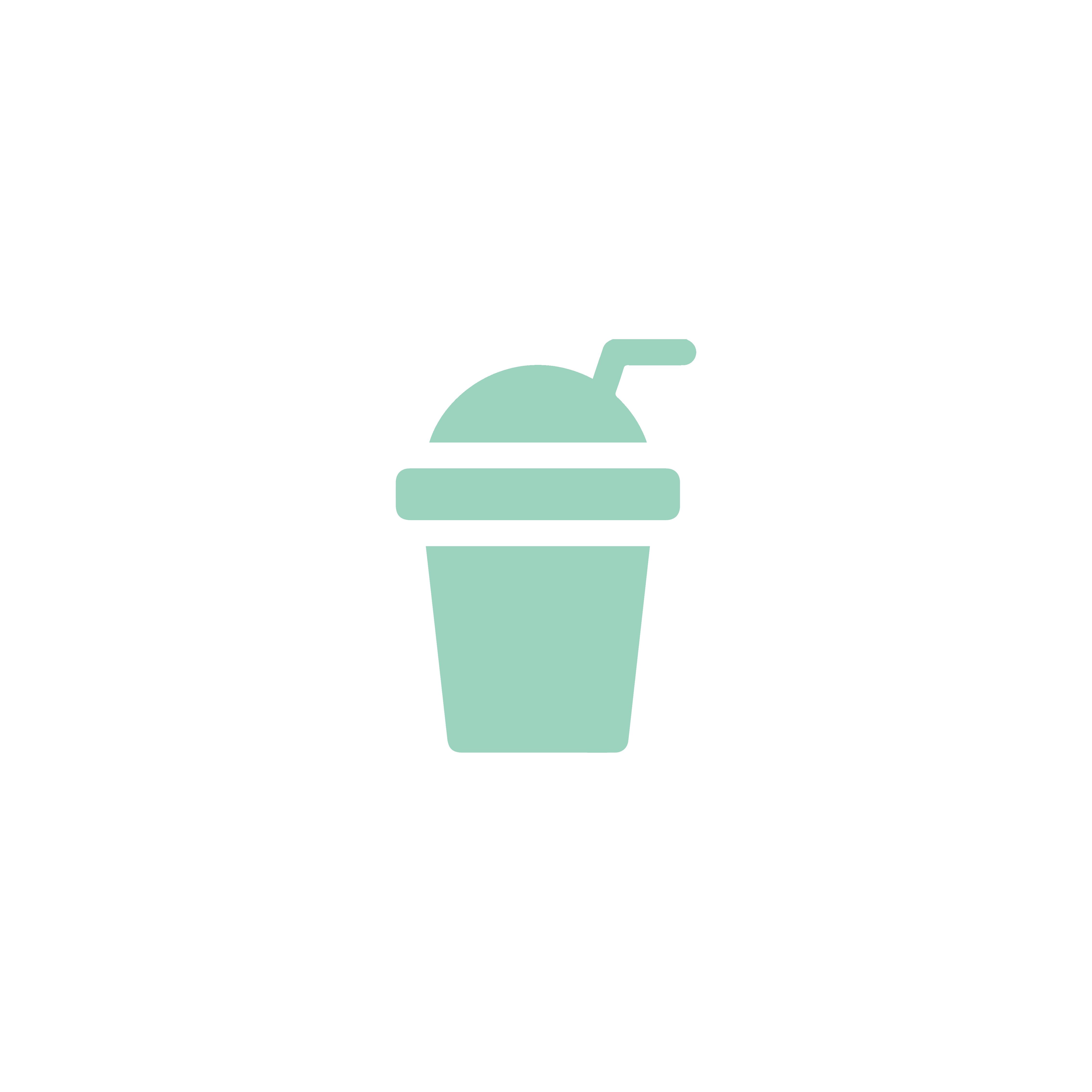 smoothies-op-locatie