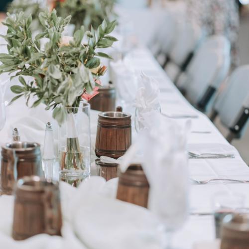 bar-huren-bruiloft