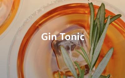 gin-tonic-bar